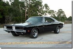 1969_dodge_charger_small